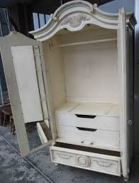Thomasville Bedroom Furniture Prices by Uhuru Furniture U0026 Collectibles Thomasville French Provincial