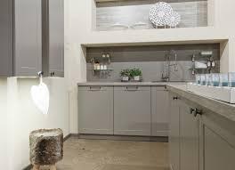 otto küche wohndesign 2017 fantastisch fabelhafte dekoration schon otto