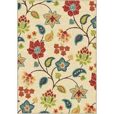 7 X 10 Outdoor Rug Orian Rugs 7 X 10 Outdoor Rugs Rugs The Home Depot