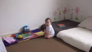 futon mattress on floor roselawnlutheran