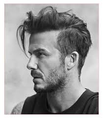 stylish mens haircuts 2017 also haircut numbers hair clipper sizes
