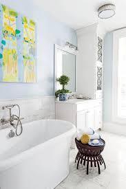 Farmhouse Bathrooms Ideas Colors 193 Best Bathroom Ideas Images On Pinterest Bathroom Ideas Room