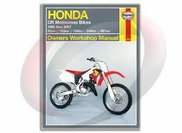 2002 honda cr80rb expert moto zombdrive com
