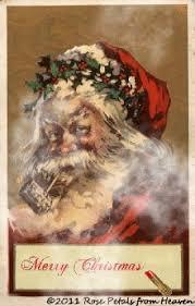 440 christmas kwanzaa hanukkah images