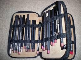 best makeup kits for makeup artists 30 best makeup artist kit organization images on