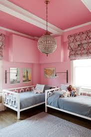Little Girls Chandelier Baby Room Ideas Imanada Little Bedroom Budget Home Attractive
