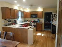 Kitchen Cabinet Clearance Clearance Kitchen Cabinets Tehranway Decoration