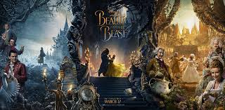 download mp3 ost beauty and the beast various artists beauty and the beast original motion picture