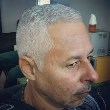 older mens short hairstyles 2016 latest men haircuts