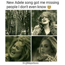 Adele Memes - best 25 hello memes ideas on pinterest hello meme funny hello
