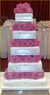 A Wedding Cake Wedding Cakes Cakes For Your Wedding By A Wedding By Caroline