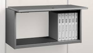 overhead storage cabinets office overhead storage cabinets shelves