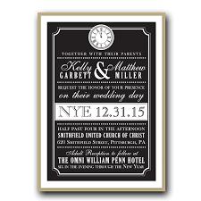 new year pocket gatsby new year pocket dot and bow