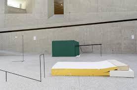 Shape Shifting Furniture Shape Shifting Frieze