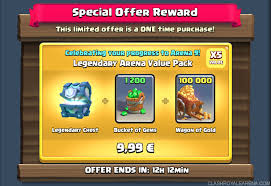 the one stop guide on how to earn and spend gems clashfun com