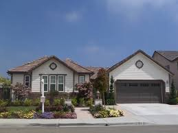 single story homes for sale in carlsbad california 2015