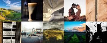Bay Area Photographers Top 10 Instagram Accounts To Follow By Bay Area Photographers