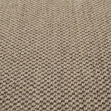 sisal rugs direct uk creative rugs decoration