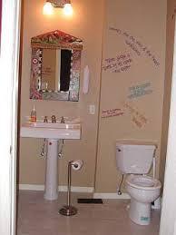 unisex bathroom ideas bathroom design ideas raftertales home improvement made easy