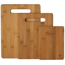 Unique Cutting Boards by Amazon Com Totally Bamboo Original Bamboo Cutting U0026 Serving Board