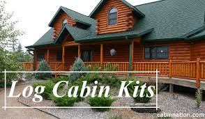 log home plans and prices log cabin kits custom log home cabin plans and prices cabin nation