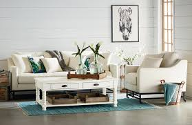 Home Furniture By Design by Magnolia Home Furniture By Joanna Gaines Bob Mills Furniture Okc
