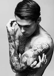 throwback stephen james tattoo ideas tatluv tatluv