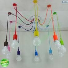 Cheap Plastic Chandelier Online Get Cheap Black Plastic Chandelier Aliexpress Com