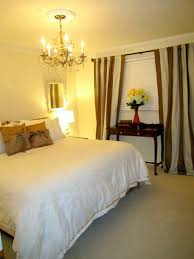 Light Yellow Bedroom Walls Bbf2319ae1ba Jpg