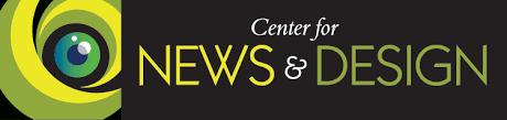 media design center for news and design