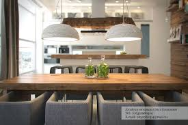 modern rustic dining room ideas tags modern rustic decor idea