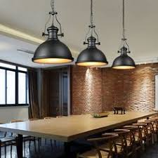 esszimmer h ngele küche beton h küche beton küche und esszimmer