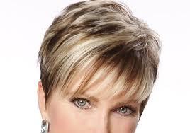 short brown hair with blonde highlights short blonde highlights hairstyles new medium hair styles ideas