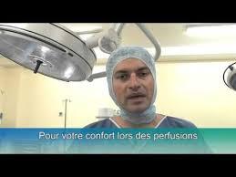 pose d une chambre implantable centre henri becquerel pose d une chambre implantable