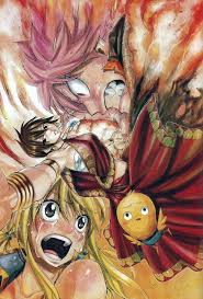 102 best fairy tail images on pinterest fairies fairytale and