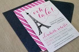 printable bridal shower invitation more