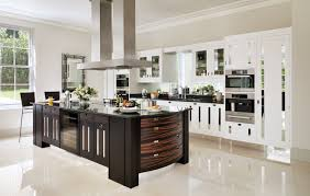 kitchen collections smallbone of devizes macassar kitchen collections macassar