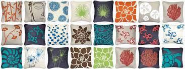 Sofa Decorative Pillows by Decorating With Throw Pillows Linda Holt Interiors