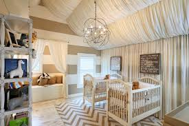 Nursery Decorating 10 Gender Neutral Nursery Decorating Ideas