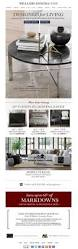 free home decor catalogs by mail 24 best email newsletter inspiration images on pinterest email