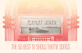 the 50 best tv show theme songs complex