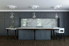 drop down lights for kitchen drop down lighting drop down lights for kitchen drop ceiling