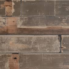 Laminate Brick Flooring Beach House Dry Bark 12 Mm Laminate Floor Jc Floors Plus