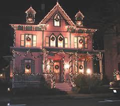 victorian christmas house decor victorian style house interior