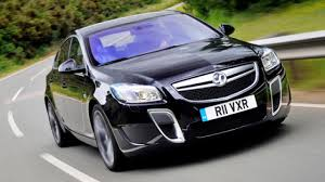 vauxhall vxr sedan road test vauxhall insignia 2 8t v6 4x4 vxr 5dr 2009 2012 top