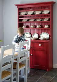 home accessories design jobs red home decor accessories red accessories red decor red home decor
