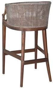 Rattan Swivel Chair Cushion 1147 Best Furniture Images On Pinterest Side Tables Tables And