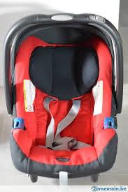 siege auto bebe britax siège auto bébé römer baby safe plus shr britax a vendre
