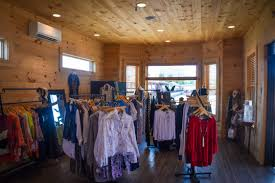 Clothing Vendors For Boutiques Tryon International Equestrian Center