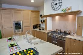 cuisine annecy cuisiniste annecy cuisines artisanales ambiance interieur